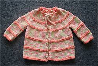 Bamb-baby-jacket-tulip_small2