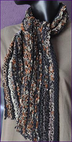 Aria-cottwrl-scarf_medium