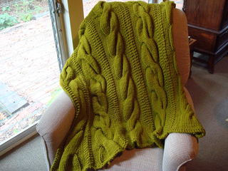 Knitting_projects_092609_017_small2