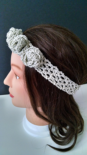 Blooming_headband__6__medium