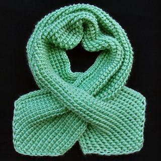 Green_sample_small2