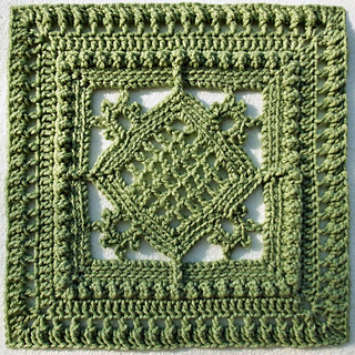 Counterpoint_12_inch_afghan_block_small2