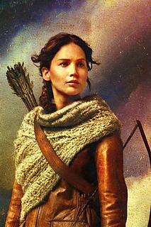 Katniss-everdeen-profile_small2