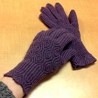 Creme_de_noyaux_gloves_small2
