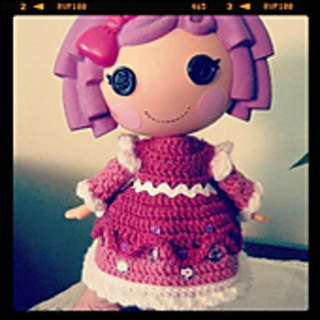 Lalaloopsy_small2