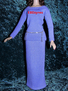 Blue_knit_outfit_3_small2