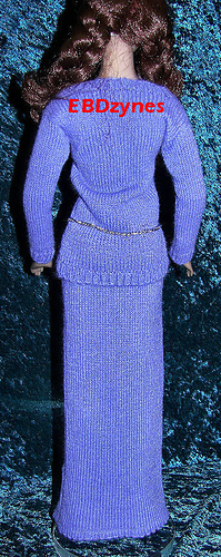 Blue_knit_outfit_back_1_medium