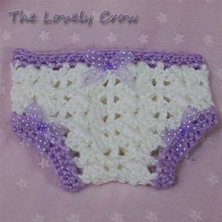 White-purple_small2
