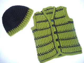Olive_bodywarmer_set_5_small2