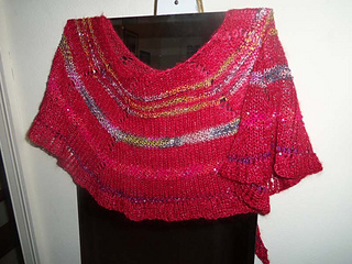 Shawl-in-a-tin-100_0355-web_small2