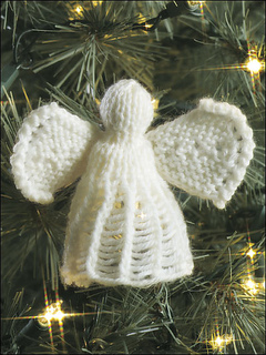 Angel_ornament_small2