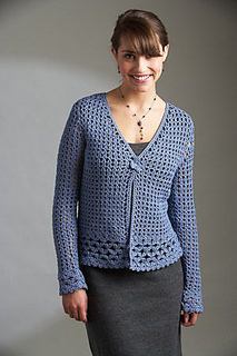 Bluebell_cardigan_small2