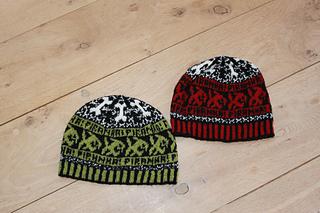 Fl_hat_001_small2