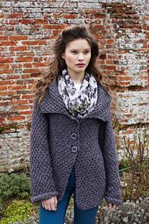 Debbie-bliss-winter-garden-heather-jacket-019_small2