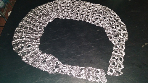 Silver_broomstick_lace_scarf_1_medium