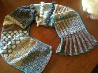 November_knits_003_small2