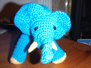 Elephant_1_small2