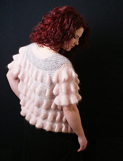 Crochet_bells_back1_small2