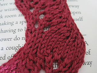 Bookmark_-_may09_-_26_small2