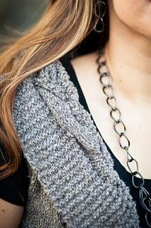 Elegant_economy_knitwear_designs-elegant_economy-0034_small2