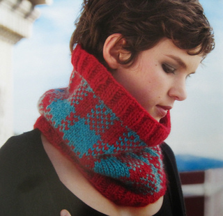 Tartancowl_002_small2