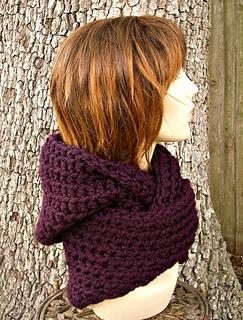 Crochetgreteleggplant4_small2