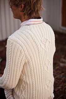 Brownsweater1_small2