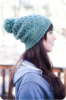 Hat-3020_small2