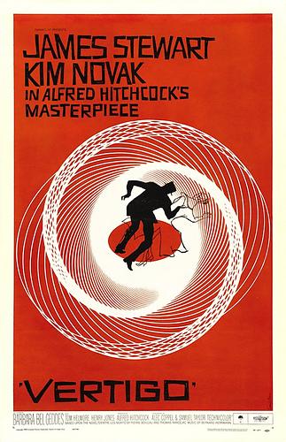 Vertigo-1958-usa-movie-poster-art-by-saul-bass-james-stewart-in-alfred-hitchcocks-vertigo1_medium