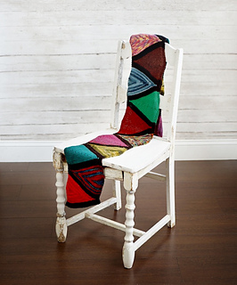 Chair_scarf_sm_small2