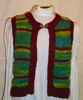 Mexico-inspired_striped_vest_small2