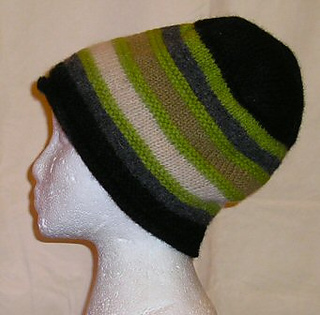 Felted_hat_small2