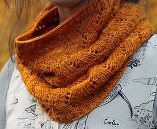 Cowl_short_3_small2