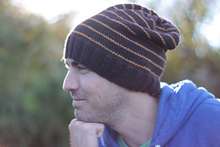 Stripedhat_web_2_small2