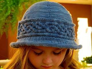 Gg_s_hat_025_small2