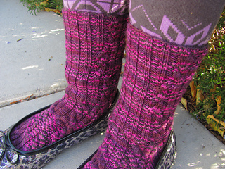 Cable_socks_027_small2