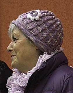 Jean_purple_hat_apr_2012_small2