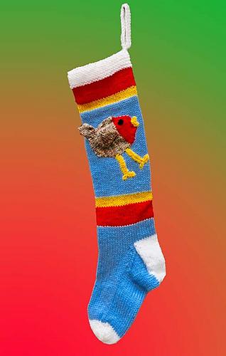 S_christmas_stocking_medium
