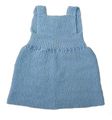 S_baby_dress_without_rabbit_small