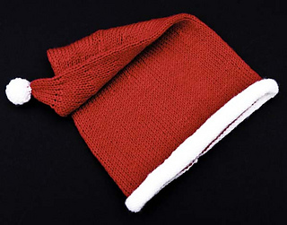 Schristmas_hat_small2
