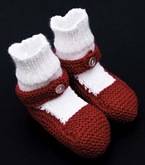 Schristmas_boots_small