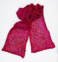 Sred_scarf_small