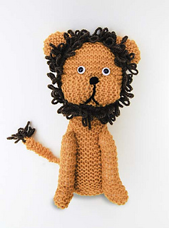 S_lenny_the_lion_small2