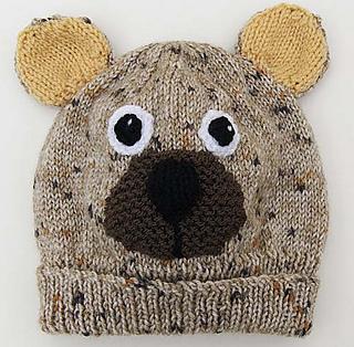 Bear_hat_small2