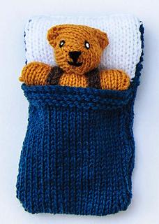 Bear_in_sleeping_bag_small2