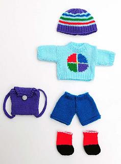 Martin_clothes_small2