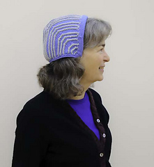 Salice_band_hat1_small