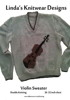 S_violin_sweater_front_cover_small2