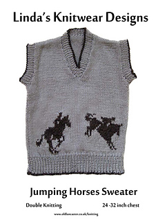 S_jumping_horse_sweater_front_cover_small2