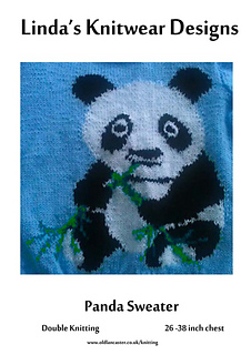 S_panda_sweater_front_cover_small2